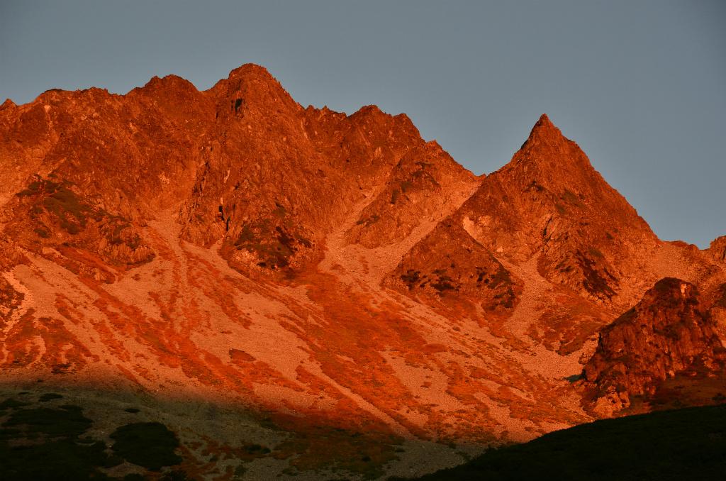 0f223331ac2bf2c4f36dc57764764b4f - 【おすすめ】紅葉の涸沢カールで撮影した絶景の山岳写真ギャラリー