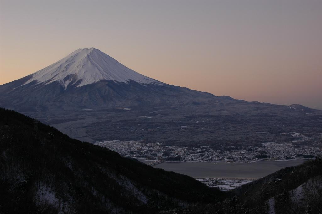 0f7eb23ed111a511ef8c8404aeaf8dd1 - キヤノン「EOS RP」はカメラ女子や山ガールの登山にもおすすめのカメラか?半年間使用した感想をお答えします。
