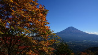 38d86b62fcccfe1b1c153b345b20c567 320x180 - プロフィール「くりさん@山岳写真ブロガーの誕生」