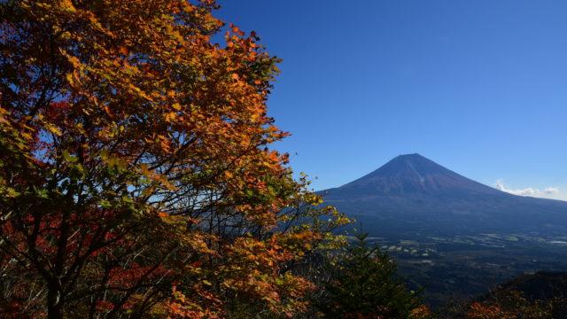 38d86b62fcccfe1b1c153b345b20c567 640x360 - 静岡県内で撮影した富士山写真ギャラリー