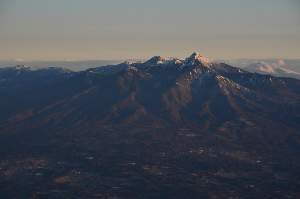 444cd2b883e9bd295365fdc7010ee01e - キヤノン「EOS RP」はカメラ女子や山ガールの登山にもおすすめのカメラか?半年間使用した感想をお答えします。