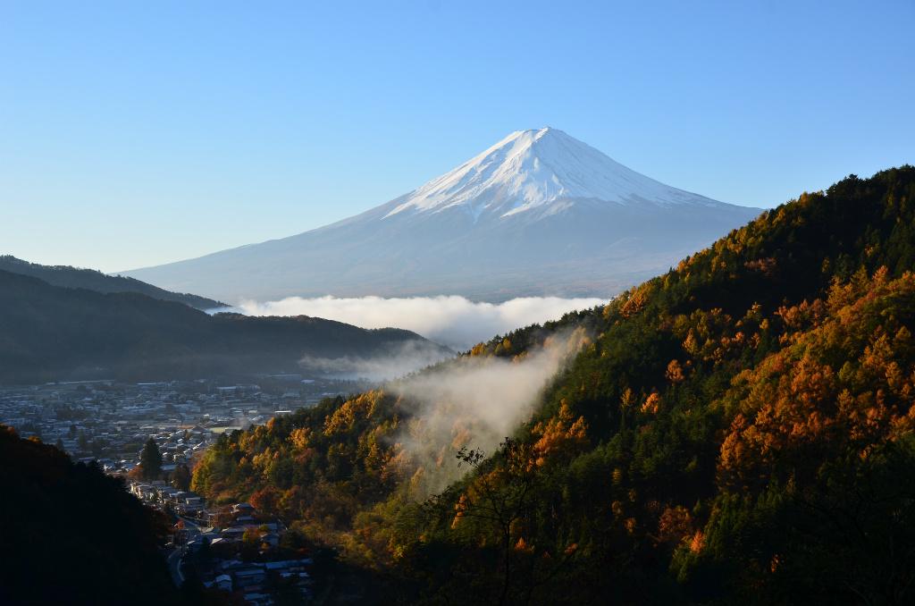 a2e14b91e2062ddba1ad62efbf9afc15 - 【トリビア】富士山のなぞ、頂上は誰のもの?意外な歴史がおもしろい!