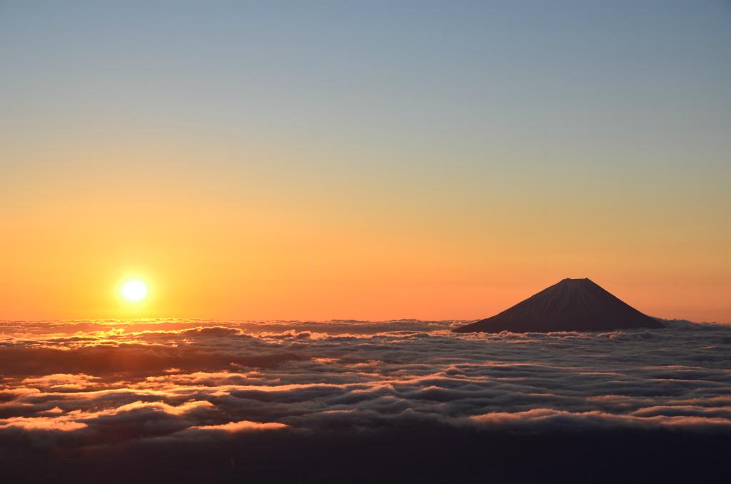 ebb05fb4def5a0eb0fe44351378124e4 - プロフィール「くりさん@山岳写真ブロガーの誕生」