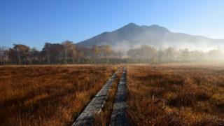 a4ab7ccacc5db0f02968eaef98f566af 320x180 - プロフィール「くりさん@山岳写真ブロガーの誕生」