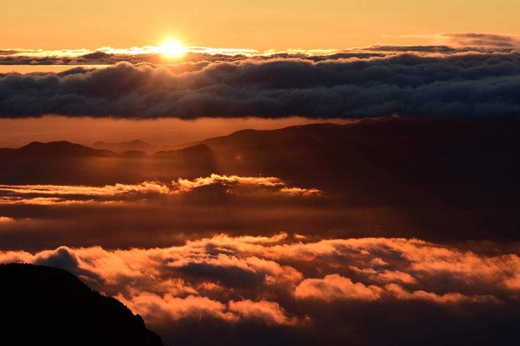 e71e9ee729870084800dccd1ba17dea9 1 - キヤノン「EOS RP」はカメラ女子や山ガールの登山にもおすすめのカメラか?半年間使用した感想をお答えします。