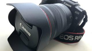 EOS RP 02 320x180 - プロフィール「くりさん@山岳写真ブロガーの誕生」