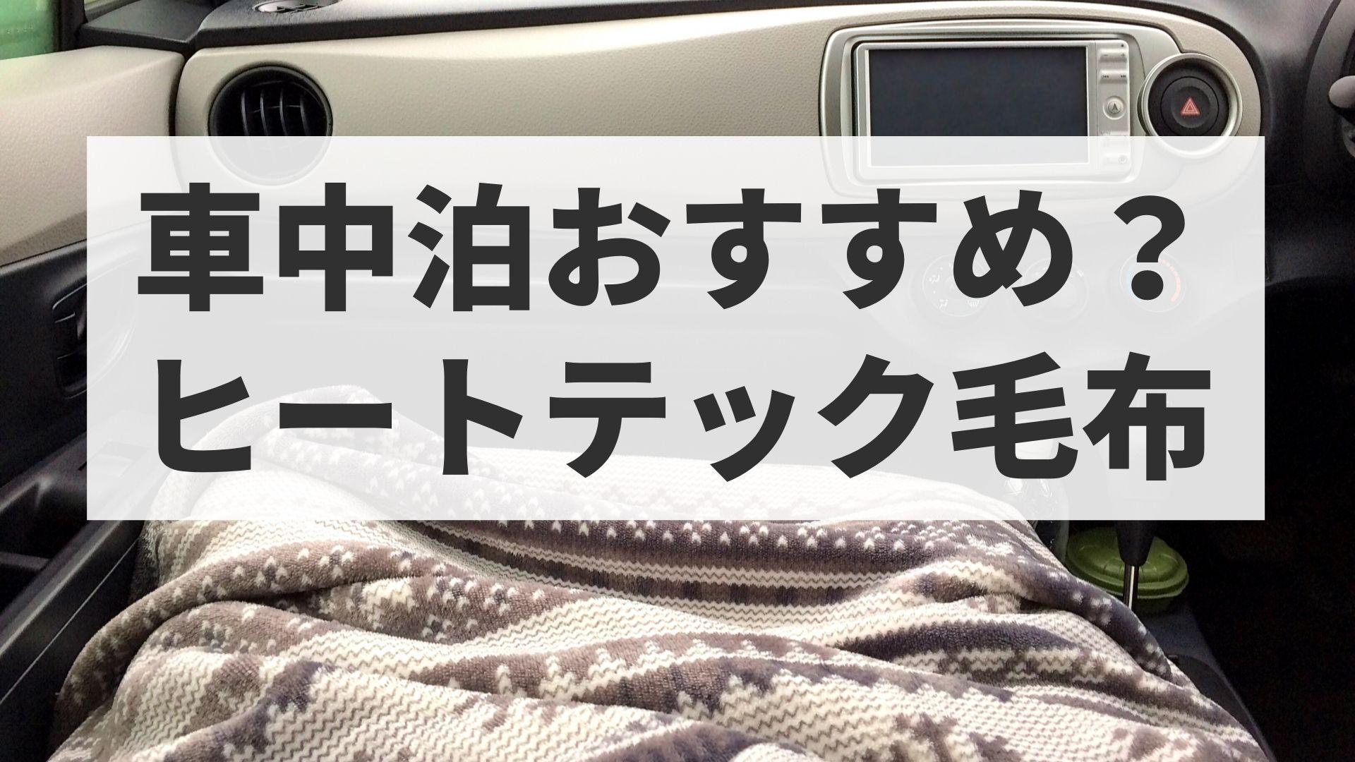 d650afa7b10a5239c2b1a7760de87b3a - 【今年も注目】ユニクロの最新ヒートテック毛布が暖かいと口コミで人気!ニトリのNウォームモイストと比較してみた